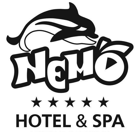 Битрикс24 в Отель NEMO с связью с отельной системой Shelter - UCS, разработка авто сбора отзывов и онлайн ссылок на оплату