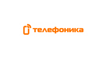 Телефоника24