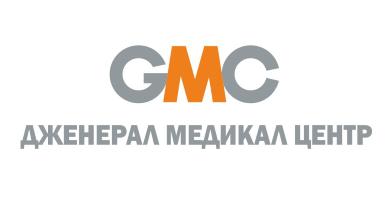 """""""GMC"""" Дженерал Медикал Центр г.Санкт Петербург - Многопрофильный медицинский центр европейского уровня"""