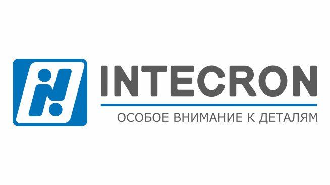 """ГК """"Интекрон"""" представитель ООО """"Квинта"""""""