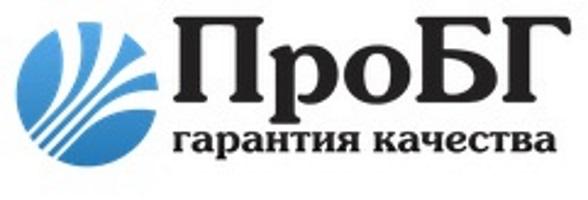 Битрикс24 для ПроБизнесГарант