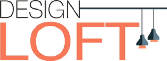designloft.bitrix24.ua