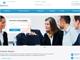 Сайт компании «Фортис»