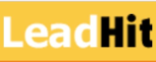 LeadHit