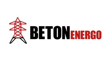 Бетон-Энерго