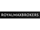 Royal Max Brokers