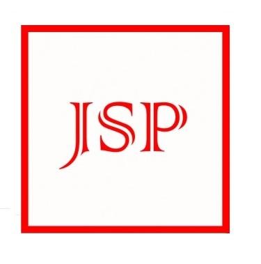 JSP. Тренинго-консалтинговое внедрение Битрикс24