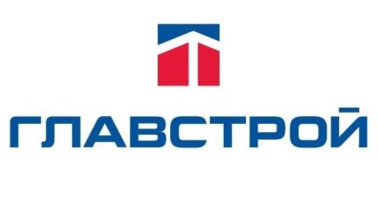 """Корпоративный портал ООО """"Главстрой-СПб"""""""
