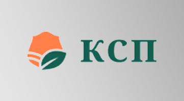 Внедрение CRM, интеграция с «Мой Склад» ООО «СоциоКиберИнженерия»