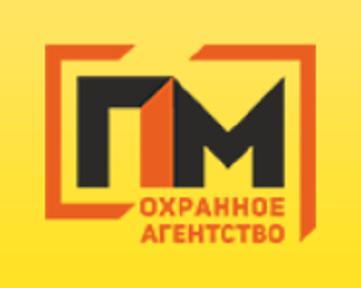 """Охранное агентство """"Мурманское охранное предприятие"""""""