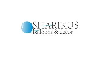 Битрикс24 для интернет-магазина sharikus.ru
