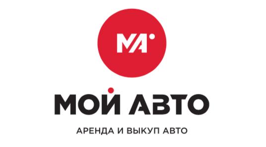 Битрикс24 в сфере аренды автомобилей для МойАвто