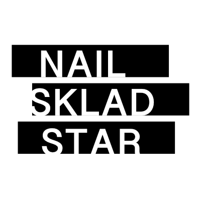 Nail Sklad Star