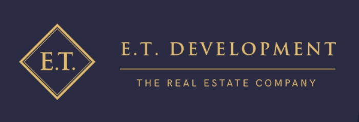 ET-Development
