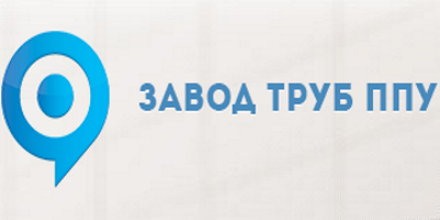 """Внедрение Битрикс24 для отдела продаж """"Полевского завода полиэтиленовых труб"""""""