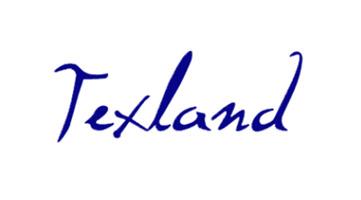 Интеграция телефонии Ростелеком через SIP-коннектор для компании Texland и общие настройки портала