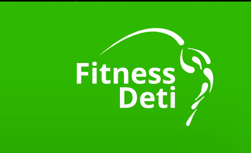 FitnessDeti