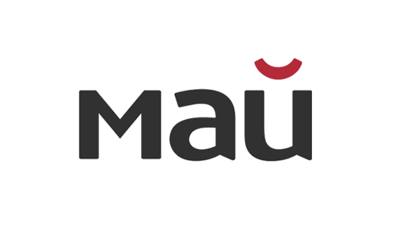 Интранет-портал компании МАЙ