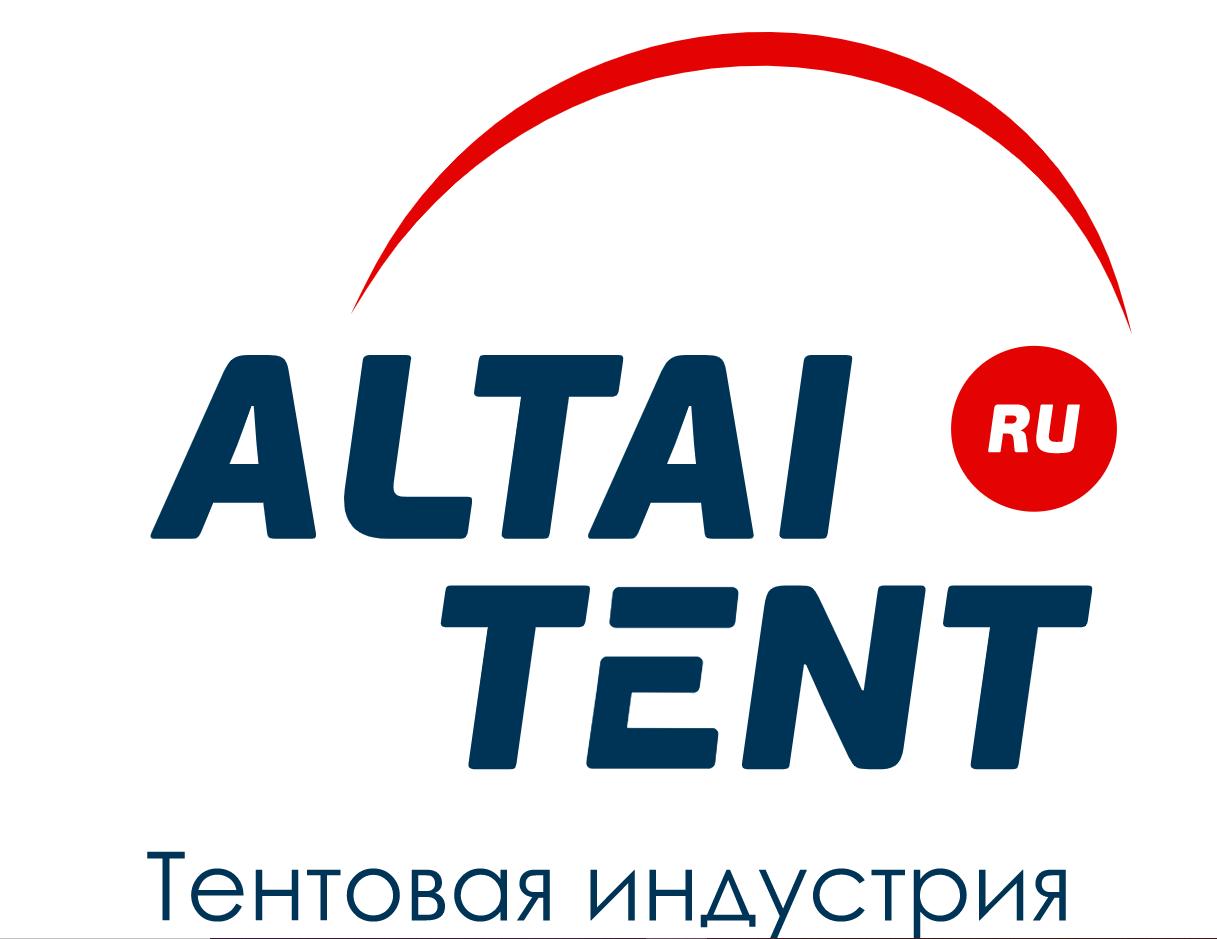 "ООО ""Алтай-Тент"""