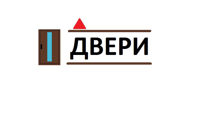 Облачный проект ИП Толоконин А.О.