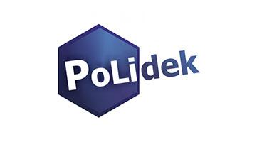 ГК Полидэк