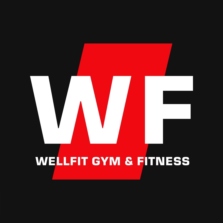 Внедрение Битрикс24 сети фитнес-залов WellFit