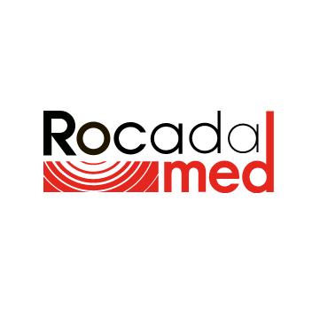 Внедрение CRM в компании «Рокада Мед»