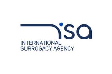 Внедрение СРМ-системы в компании ИСА