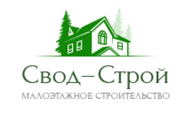 "Битрикс24 для ООО СК ""СВОД-СТРОЙ"""