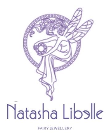"""Ювелирный дом """"Natasha Libelle"""""""