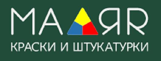"""ООО """"Сократ Строй"""""""