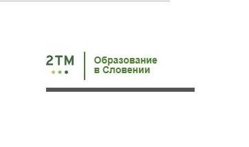 ООО «ТНС»