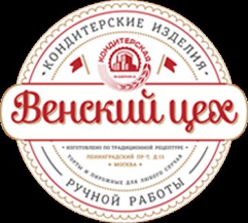 Корпоративный портал для Большевик Венский цех