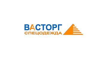 Битрикс24 для компании «ВасТорг Спецодежда»