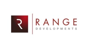 Корпоративный портал для Range Developments (ИП Куликов Станислав Александрович)