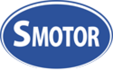 Smotors