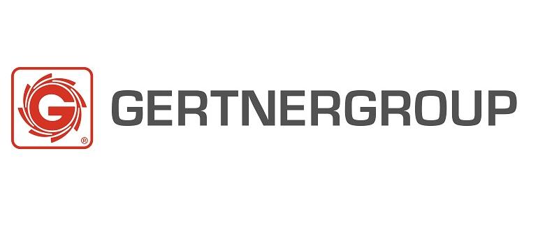 Корпоративный портал «Гертнер Групп»