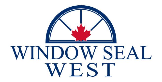CRM для оконной компании Window Seal West (Канада)