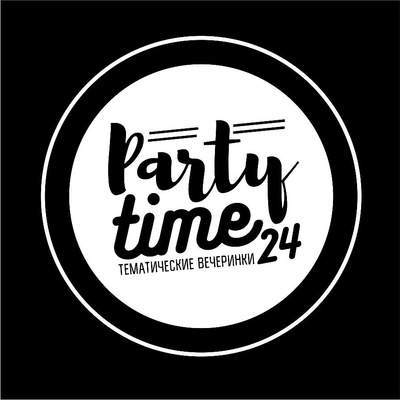 PartyTime24