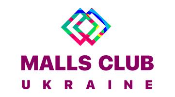 Malls Club Ukraine & Belarus