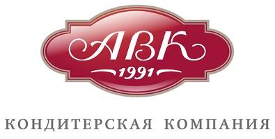 Внутренний  портал   компании  АВК