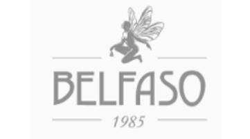 Бельфасо