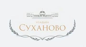 Автоматизация отдела продаж «Усадьба Суханова»