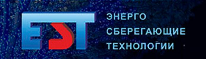 ЭСТ - Стартовая настройка Битрикс24, интеграция мобильных связи в CRM, дистанционное обучение
