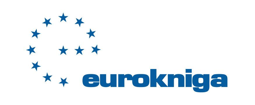 Eurokniga
