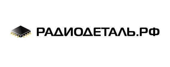 CRM для интернет-магазина Радиодеталь