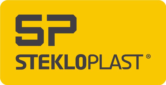 Корпоративный портал компании STEKLOPLAST