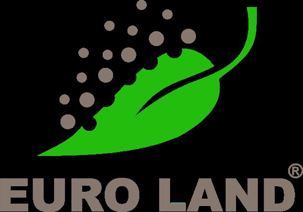 portal.euroland.ua