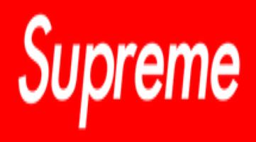 CG Supreme