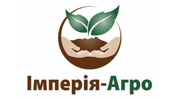 Група компаній «Імперія-Агро»